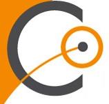 Collu Cuisines Menuiserie Logo